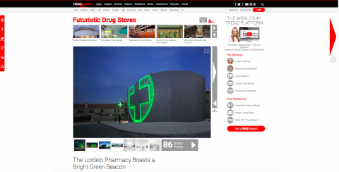 cropped-favicon-farmacia-lordelo-512x512-1.png