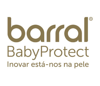 cropped-favicon-farmacia-lordelo-512x512-1.png